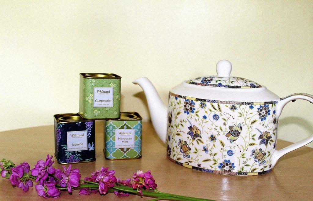 "alt=""whittard of chelsea tea set review"""