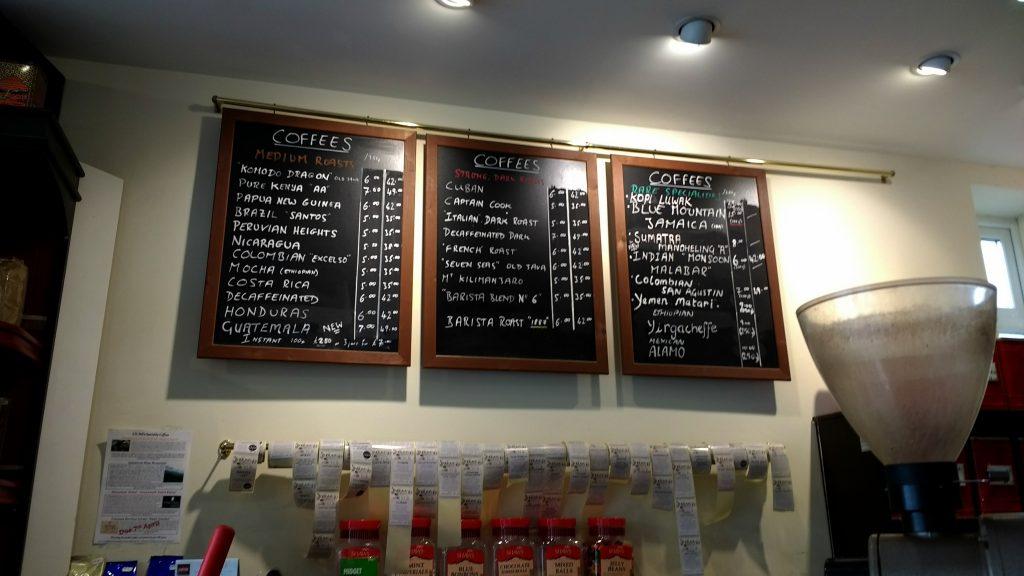 SD-Bells-Belfast-Coffee