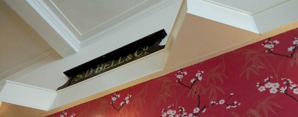 SD-Bells-East-Belfast-Cafe