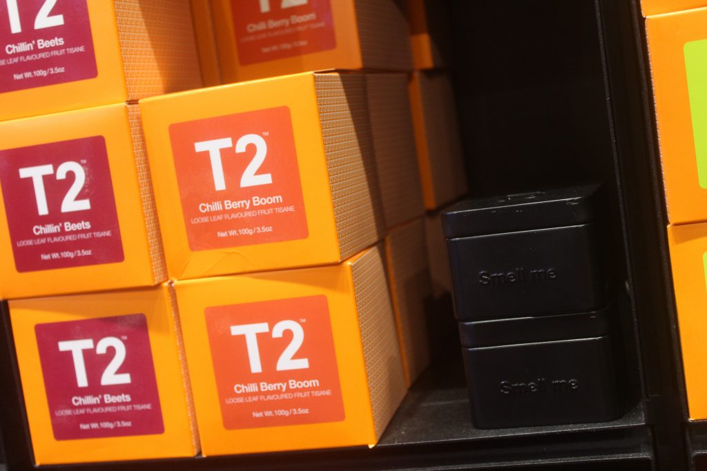 T2-Tea-Shop-Leeds