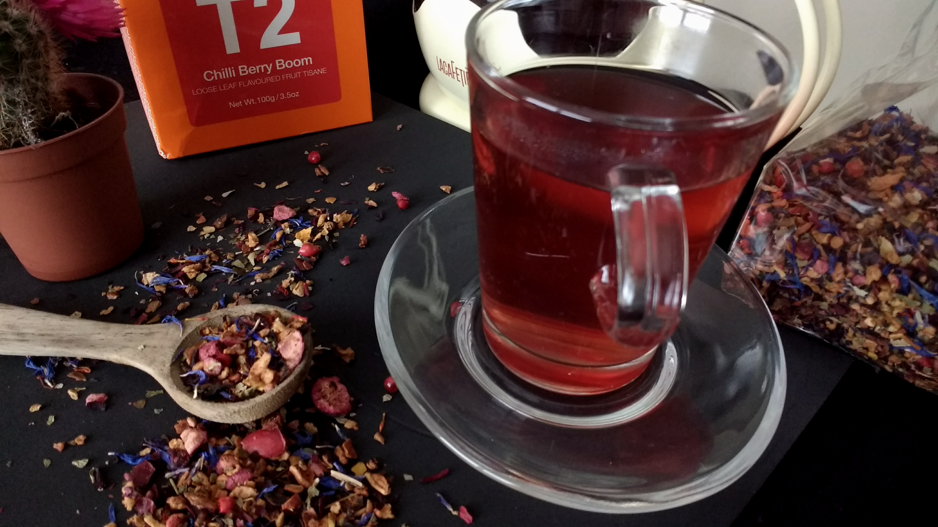 T2-Tea-Chilli-Berry-Boom-Loose-Leaf-Herbal-Tea