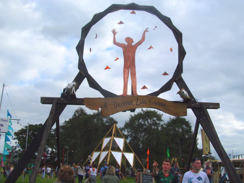 Electric-Picnic-Festival-Body-Soul