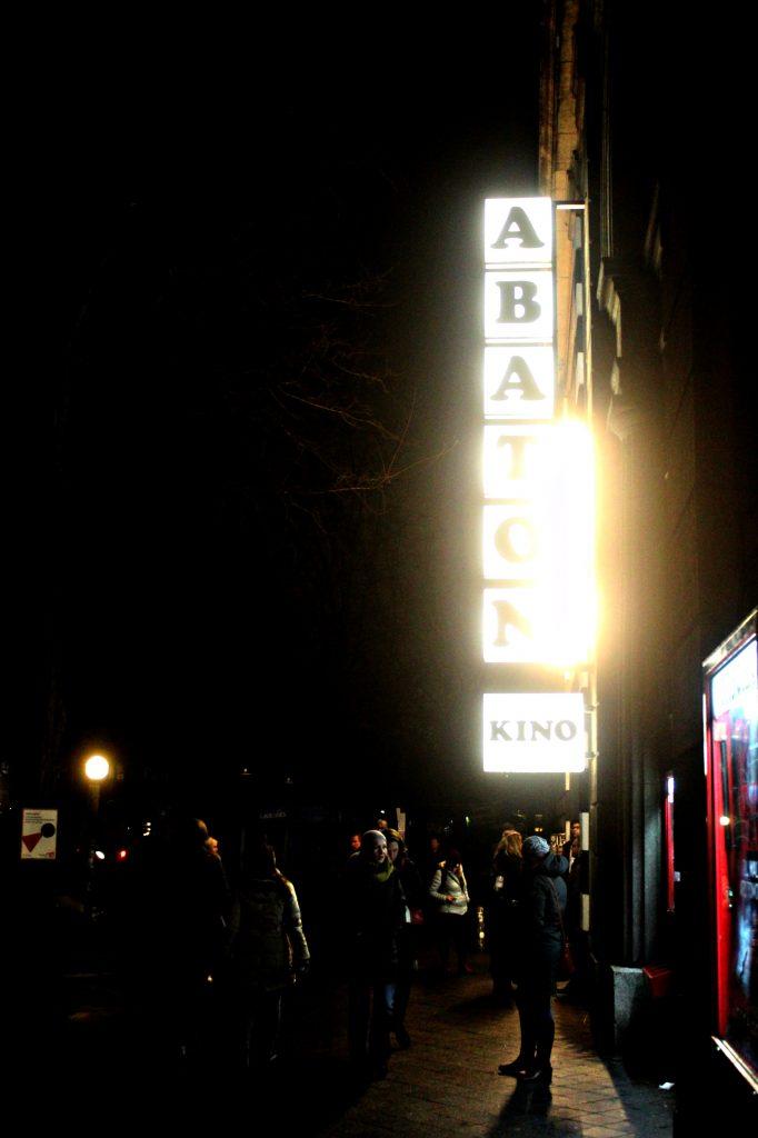 Abaton-Cinema-Hamburg